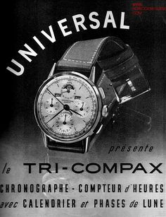 Universal 1944