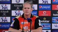 "Hyderabad: Sunrisers Hyderabad would not take things for granted as they lock horns with a weakened Royal Challengers Bangalore in the IPL opener on Wednesday, said home team coach Tom Moody. ""We know that tomorrow night it's going to be a difficult match for us, regardless of the fact that we..."