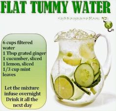 fastest way lose belly fat
