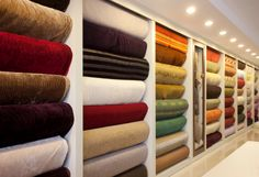 Fabric Trim | Buy Fabrics, Decorative Trim and Sewing Notions Online *decent prices on wool*