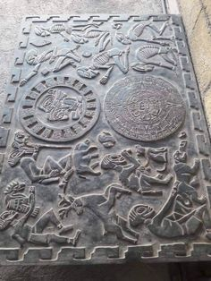 Ancient Aliens 350647520987477225 - Source by dubargregory Aliens And Ufos, Ancient Aliens, Ancient History, European History, American History, Ufo Proof, Alien Artifacts, Inka, Ancient Egyptian Art