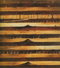 but does it float Cotton Painting, Composition Art, New Zealand Art, Jr Art, Maori Art, Mountain Paintings, Contemporary Landscape, Teaching Art, Artist Painting