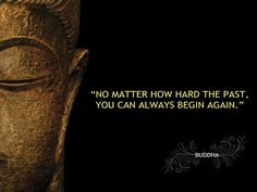 As you keep going through the peaceful Buddha quotes on life, peace and love, you will find out that these quotes challenge your beliefs in some or the other way. Reasons To Quit Smoking, Peoples Actions, How To Be A Happy Person, Tiny Buddha, Buddha Quote, Peaceful Life, Popular Quotes, Thought Of The Day, Tarot Reading