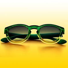 HAVAIANAS TRANCOSO - ÓCULOS DE SOL  oculosdesol  tendencia  havaianas   havaianaseyewear  oculosshop cf69b60eee
