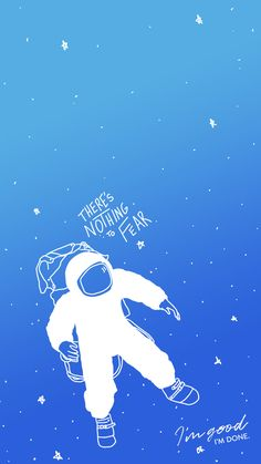 Stray Kids Astronaut lockscreens Stray Kids Astronaut lockscreens wallpaper kpop please note: these designs are for personal use only and not available for any commercial purposes including any promotional use on social media<br> Song Lyrics Wallpaper, Wallpaper Quotes, Astronaut Quotes, Next Wallpaper, Astronaut Wallpaper, Kpop Backgrounds, Space Artwork, Kids Background, Fandom
