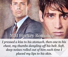 A steamy snippet from Changing Lines, Harrisburg Railers #1, the book that started it all...  #MM #Hockey #Romance #MayDecember