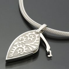 1000 images about jewelry saul bell metal clay on for Terry pool design jewelry