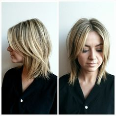 50 Lovely Short Layered Haircuts — Getting Ready for Summer