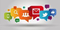 vikasganjoo: 10 Must-See Digital Marketing Stats