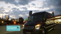 #MARTI_Transportation  #Vetrepreneurs  #PartyWithMARTI #DruWhite_Productions