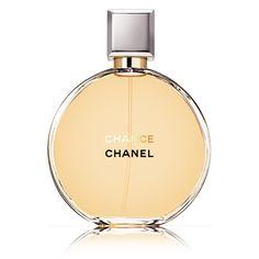 Chance de Chanel EDP, los mejores perfumes originales al precio más barato en www.lamorel.com #lamorel #chanel #perfumes #baratos