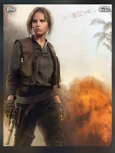 Topps-Star-Wars-Rogue-One-Jyn-Erso.jpg (400×532)