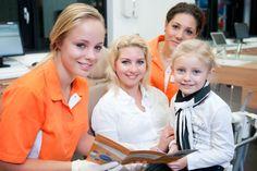 Jeugdtandarts Beuningen || Klokkengieter 12 || 6641 GG  Beuningen || 024 - 677 3782 #tandarts #jeugdtandarts #kindertandarts #angsttandarts #Beuningen #Gelderland