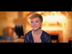 Portrait Julie Villers #ONDAR Prime - http://dailypodcasts.fr/videos-2/portrait-julie-villers-ondar-prime/
