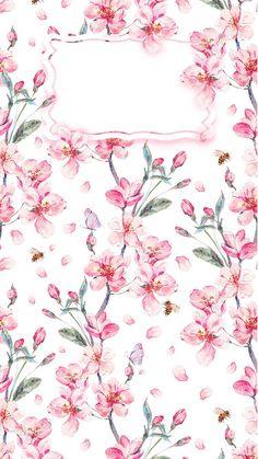 Go Wallpaper, Cellphone Wallpaper, Flower Wallpaper, Lock Screen Wallpaper, Pattern Wallpaper, Wallpaper Backgrounds, Wallpaper Shelves, Painting Wallpaper, Floral Accent Chair