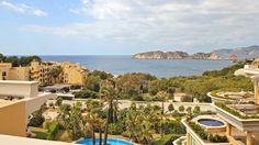 Luxusimmobilie Mallorca : Penthaus in Nova Santa Ponsa mit eigenem Pool!  http://www.casanova-immobilienmallorca.de/de/suchergebnis/expose/1301675/Immobilien-Mallorca--Penthaus-mit-Privatpool-auf-der-Dachterrasse