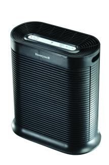 The 6 Best Air Purifiers to Buy: Best Overall: Honeywell HPA 300 True HEPA Allergen Remover