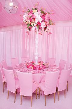 formal parties on pinterest receptions head tables and chair covers