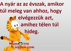 - Winnie The Pooh, Poems, Disney Characters, Fictional Characters, Lol, Pyrography, Funny, Quotes, Smile