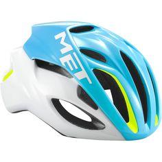 MET Rivale Road Helmet   Road Helmets