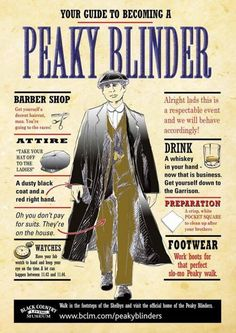 Shared by the Black Country Living Museum Peaky Blinders Costume, Peaky Blinders Theme, Peaky Blinders Season, Black Country Living Museum, 1920s Gangsters, Red Right Hand, Cillian Murphy Peaky Blinders, Fiction Writing, Best Tv