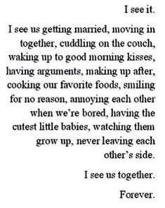 Cutest Love Quotes Fascinating Cute Love Quotes For Him  Wishesgreeting  ♥ Love Quotes
