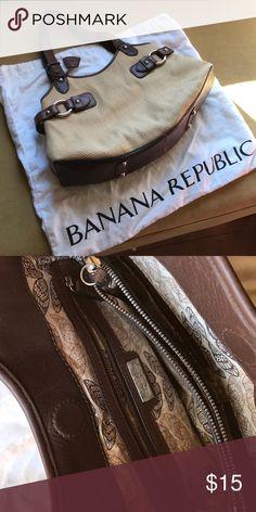 43 Best My Posh Picks images   Banana republic bags, Messenger bags ... fc59cc8d71