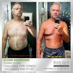 214 best men s weight loss before and after photos images on
