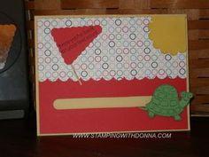 turtle spinner 2