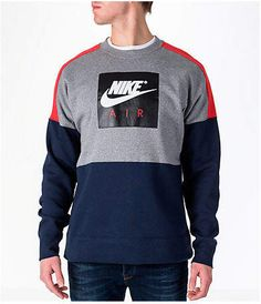 7 Best Nike fashion images | Nike fashion, Fashion, Nike men