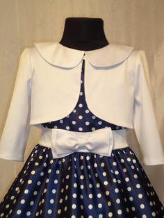 Kids Frocks, Frocks For Girls, Little Girl Dresses, Girls Dresses, African Fashion, Kids Fashion, Toddler Fashion, Mode Batik, Kids Dress Wear