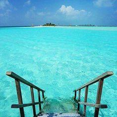 Des Maldives au Canada en passant par la Norvège, découvrez les plus beaux…