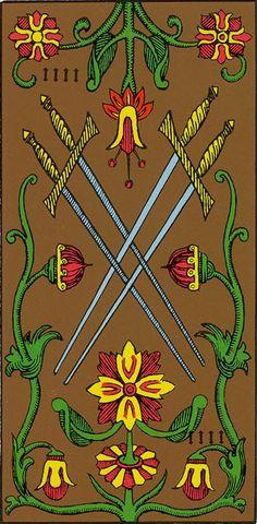OW- Schwerter 04