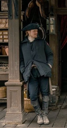 Sam Heughan James Fraser Outlander, Outlander Season 4, Outlander Quotes, Outlander Book Series, Outlander Casting, Outlander Tv Series, Sam Heughan Outlander, Sam Hueghan, Jaime Fraser