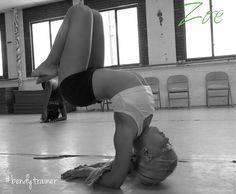 Ballet Shoes, Dance Shoes, Dance Instructor, Contortionist, Stretching, Dancing, Health Fitness, Mexican, Poses