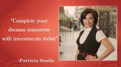 Patricia Mirawati Susilo: Patricia Mirawati Susilo - Creator of Her Life