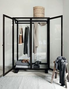 Build this ..... Pre-cut legs...wood to specs....plexiglass to specs...all cut at Home Depot ....under 80 dollars....sleek dressing cabinet.....