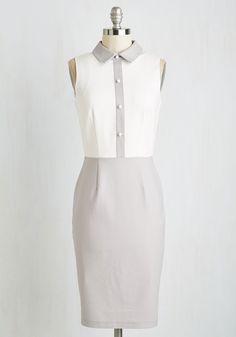 Italian Soda Stop Dress | Mod Retro Vintage Dresses | ModCloth.com