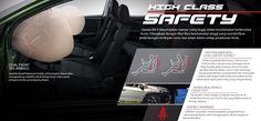 Spesifikasi Harga Honda BR-V Serang