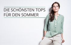 01911a934290d5 Mode für große Frauen Langgrößen Überlänge extra lang pett-mode.de