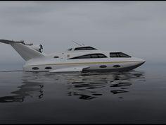 One Serious Boatplane http://www.mobdecor.com/b2b/wallpaper/1996_one_serious_boatplane