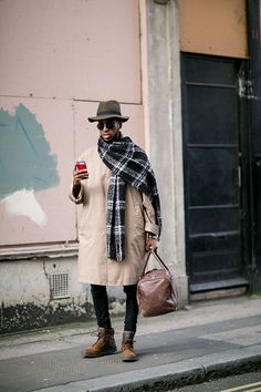 Boys, Boys, Boys | The Fashion Medley