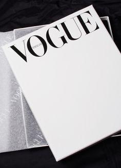 Vogue in Nederland
