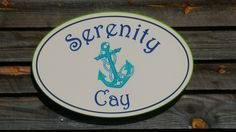 Pin by Green Cottage Designs on Cottage Signs