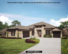 Rancho Sienna - Now Open: Design Perry Homes, New Home Builders, New Home Designs, Plan Design, New Construction, Building A House, Gazebo, Shed, New Homes