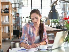 12 cursos online gratuitos para empreendedores