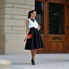 Fabric: polyester fiber Colour: Black Size: S, M, L, XL Size Chart: (CM) S: Waist 65, Length 56 M: Waist 69, Length 57 L: Waist 73, Length 58 XL: Waist 77, Leng