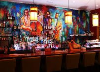 perrone's restaurant and bar -