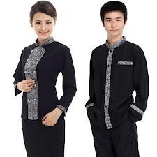 chef Waiter Uniform, Spa Uniform, Hotel Uniform, Scrubs Uniform, Beauty Uniforms, Housekeeping Uniform, Restaurant Uniforms, African Shirts, Formal Suits