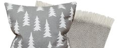 Telas y textil